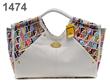 Wholesale Fendi handbags,Fendi handbags wholesale