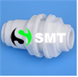 Sm Water Fittings
