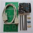 MC68HC(7)11 Programmer