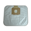 Fabric Dust Bag