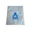 Vacuum Ceaner Fabric Dust Bags