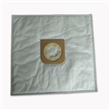 Nonwoven Dust Bag