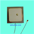 Mini GPS Active Antenna