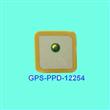 GPS Dielectric Antennas