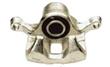 Brake caliper for CHEVROLET