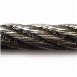 Compact Steel Wire Rope