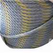 Bright Steel Rope