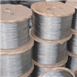 Best Wire Rope