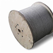 Best Carbon Steel Wire Rope