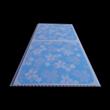 25cm*7mm pvc ceiling