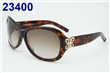 2011 new arrival fashion givenchy sunglasses