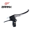 E-Bicycle Brake Lever