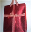 Diferent color wedding paper bag