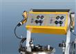 CE Certificate Electrostatic Spray Gun