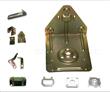 Hardware Metal Parts