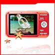 3D Digital Camera 820