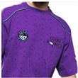 Coogi t-shirt in www.capshunting.com