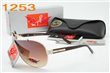 Ray ban sunglass in www.capshunting.com