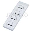 Socket Electric