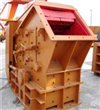 Industrial Sand Crusher