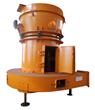 Powder Grinding Mill