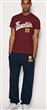 Franklin Marshall Men's Sweatpants Trousers