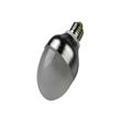 7LM LED Bulb