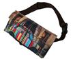 Paul Smith Bags Handbags