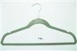 Velvet coat Hanger