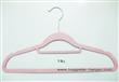 Non-slip Velvet Coat Hangers