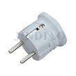 2 Pin Plug Extensions