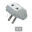 Convert Adapter