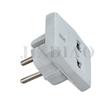 2 Pin Electrical Plugs