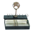 electric soldering iron stands