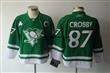 NHL Jerseys wholesale,wholesale NHL Jerseys