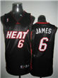 NBA Jerseys wholesale,wholesale NBA Jerseys