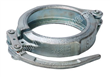 Concrete Pump Snap Coupling