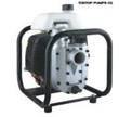 1.5''Gasoline Water Pump