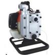 1''Gasoline Water Pump
