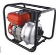 2'' Gasoline High Pressure Pump
