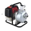 Gasoline High Pressure Water Pump