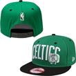 NBA snapback hats wholesale