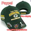 NFL snapback hats wholesale