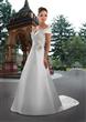 Sell Cocktail Dresses, Wedding Dresses