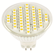 48 SMD MR16 LED Lamp