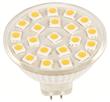 21 SMD MR16 LED Lamp