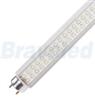 UL Pending LED Tube Light T8 1500mm 29W
