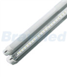 T5 LED Tube Light