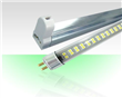 LED T5 Tube 25W