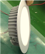 20W LED Downlights